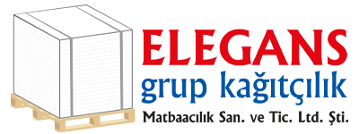 Elegans_web_Logo